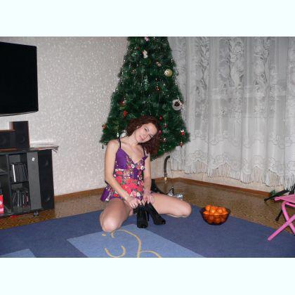 Eshteyak, horny tytöt i Kerava - 4024