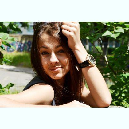 Efthimia, horny tytöt i Kurikka - 4031