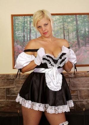 Dina Sara, escort i Kauhajoki - 18310