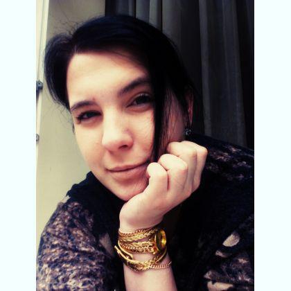 Mazel, kiimainen tytöt i Iisalmi - 3723