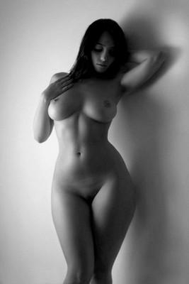Dianke, horny tytöt i Forssa - 15106
